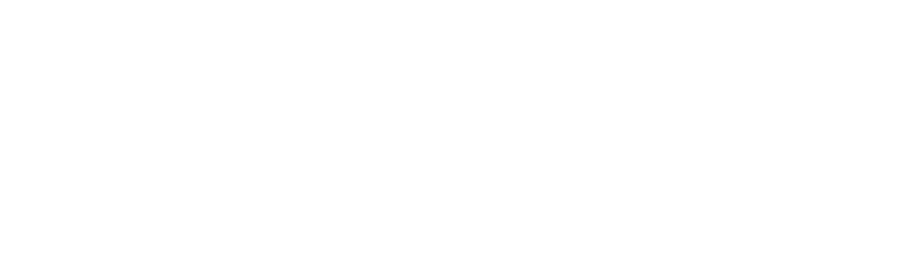 The Insurance Institute of Stoke on Trent