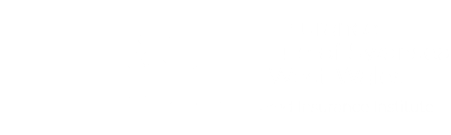 The Insurance Institute of Swansea and West Wales
