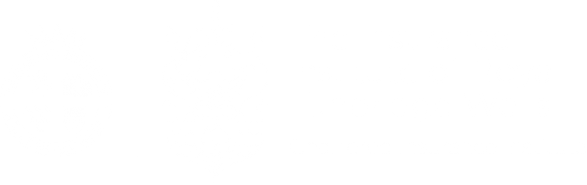 The Insurance Institute of Royal Tunbridge Wells