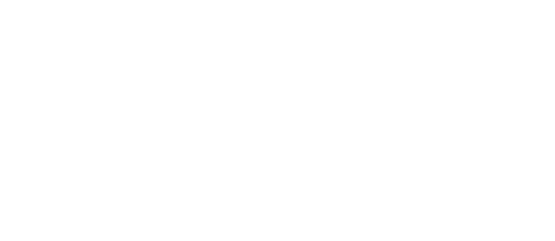 The Insurance Institute of York