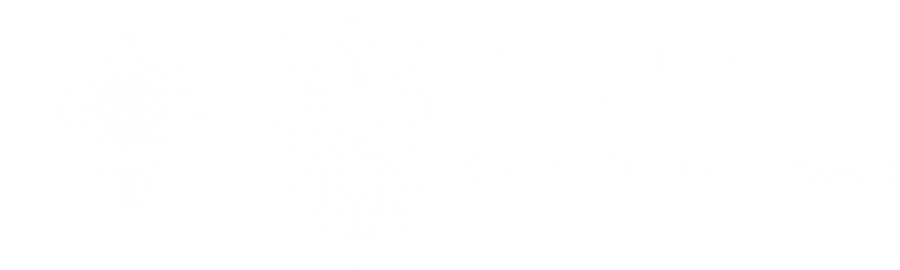 The Insurance Institute of Hull