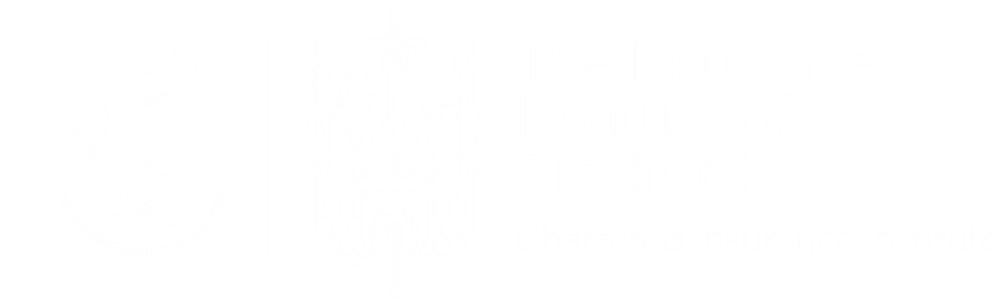 The Insurance Institute of Bradford