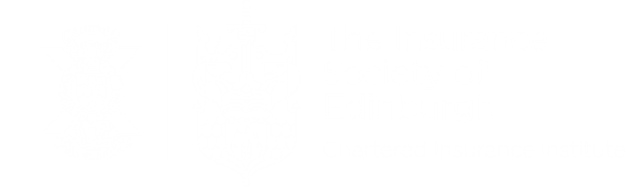 The Insurance Society of Edinburgh