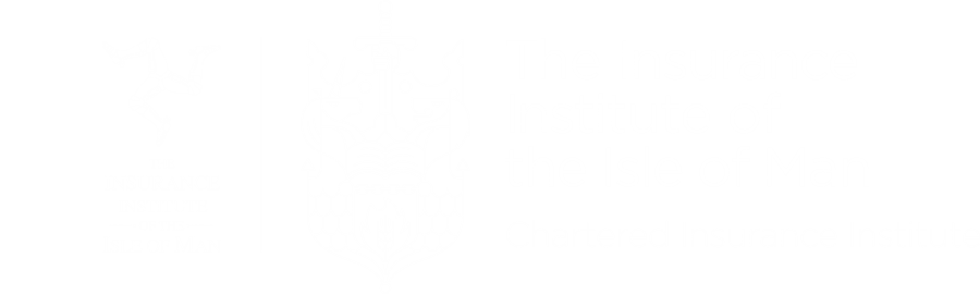 The Insurance Institute of the Isle of Man