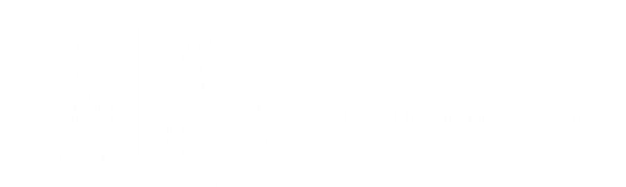 The Insurance Institute of Liverpool