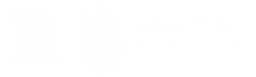 The Insurance Institute of Leeds