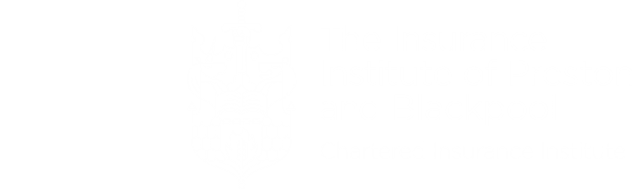 The Insurance Institute of Preston and Blackpool