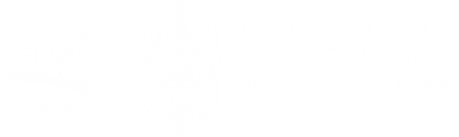 The North Downs Insurance Institute