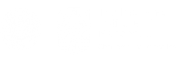 The Insurance Institute of Manchester