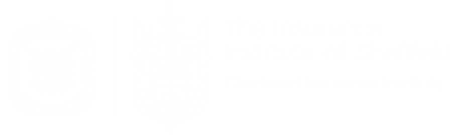 The Insurance Institute of Sheffield