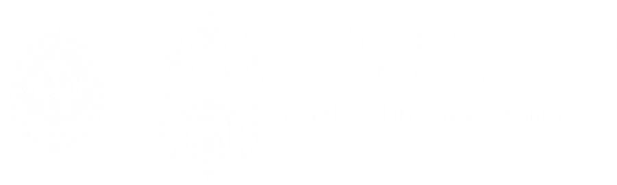 Stratford Upon Avon Insurance Institute